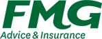 FMG Insurance - FMG is New Zealand's leading rural insurer. We provide risk advice and insurance to over 64000 people across 30 offices nationwide.